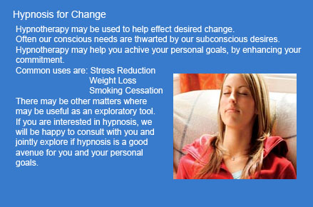 Services - Peachtree Psychotherapy